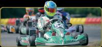 Karten Bergheim – 2 uurs endurance race 2020