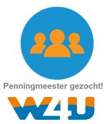 www.w4u.nl